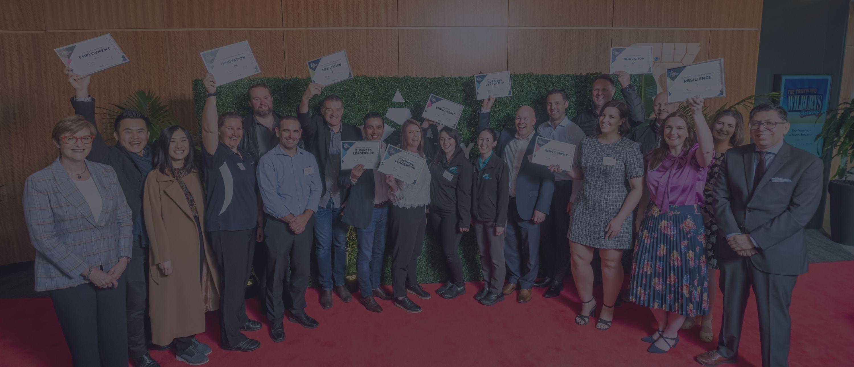 Casey Business Awards 2021